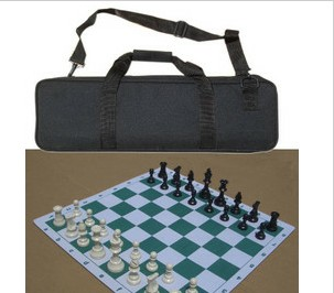 chess bag 西洋棋包