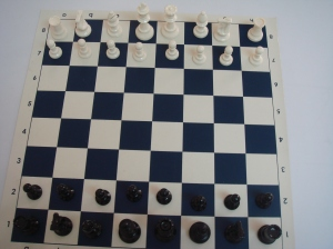 chess set 001