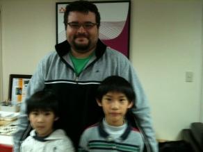 2012 Feb monthly-001