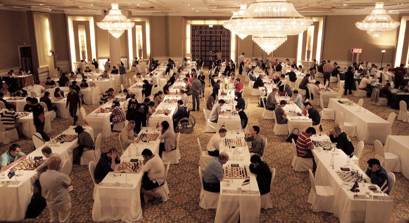 bcc-open-2012-playing-hall-at-the-dusit-thani-bangkok-2-800x436