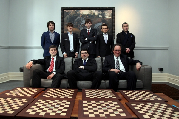 2013 candidates tournament 001