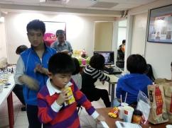 Happy children's Day 009