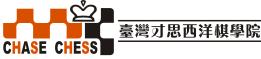 logo_full name