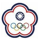 Chinese_Taipei_logo