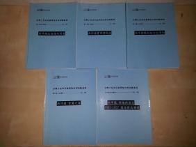 Chess Training Material