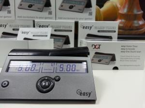 DGT easy - 001