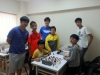 2015 weekly chess camp-advanced
