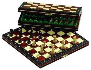 philos-spiele-schach-magnetisch-2701