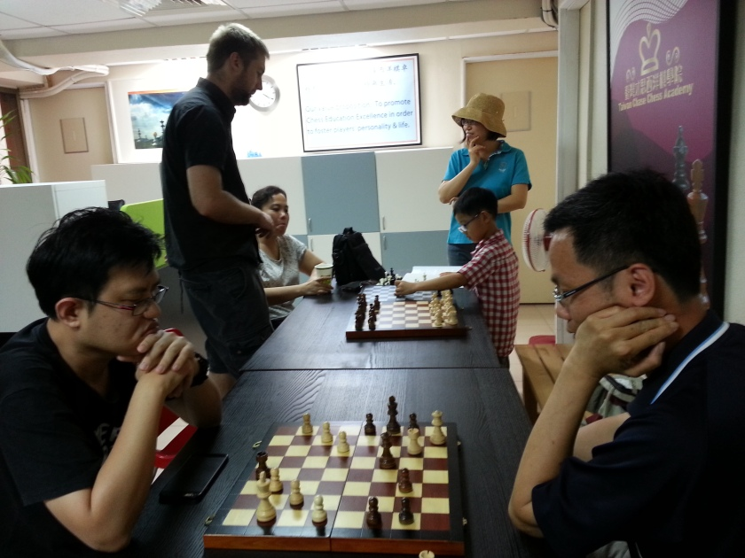 sunday afternoon chess 0515-002