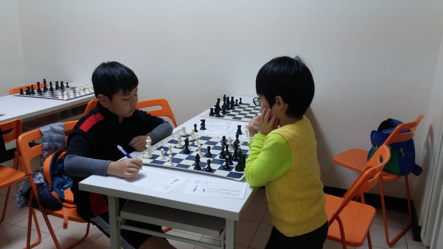 chess camp in English week-3-02