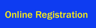 online registration English Version